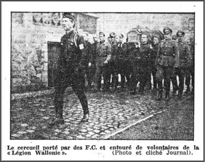 Nouveau Journal 07.07.1942.jpg