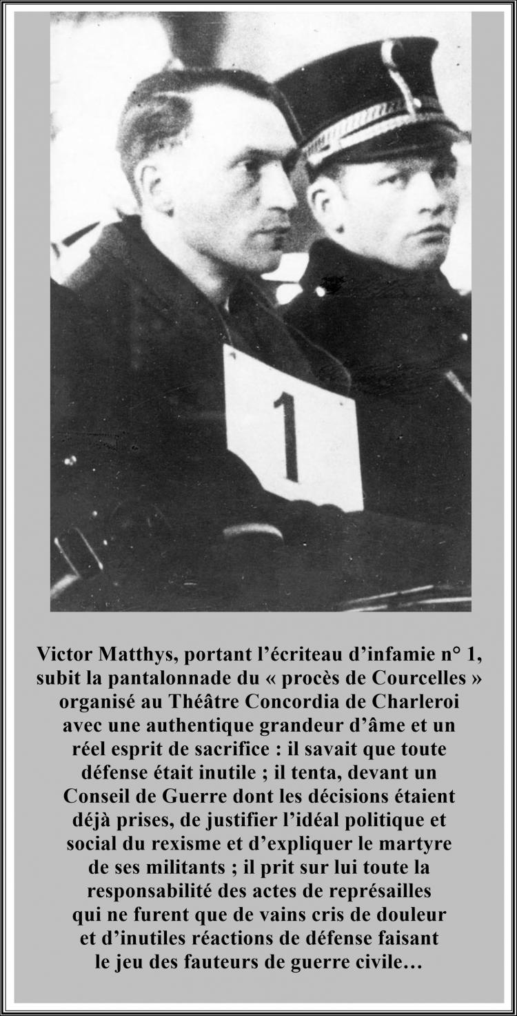 Matthys Procès.jpg