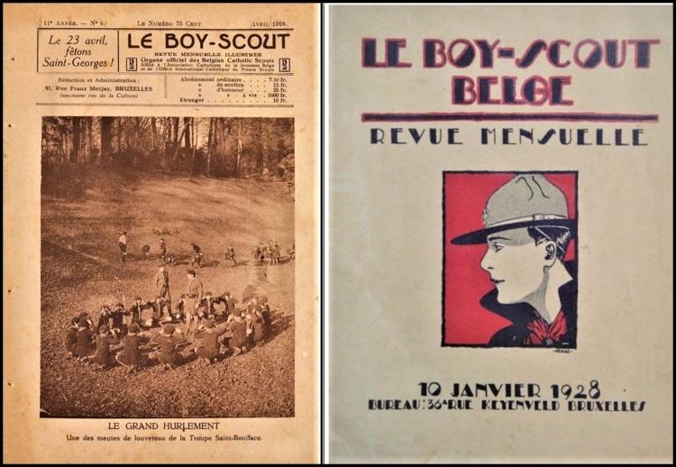 Le Boy-scout avril 1924-horz.jpg