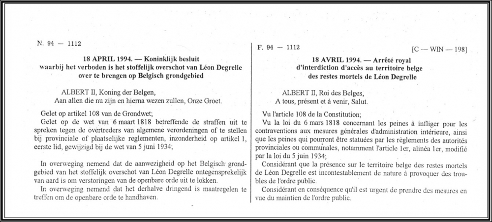 Moniteur 18 avril 1994.jpeg