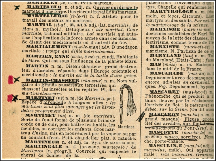 LD Larousse Martinet 2.jpeg