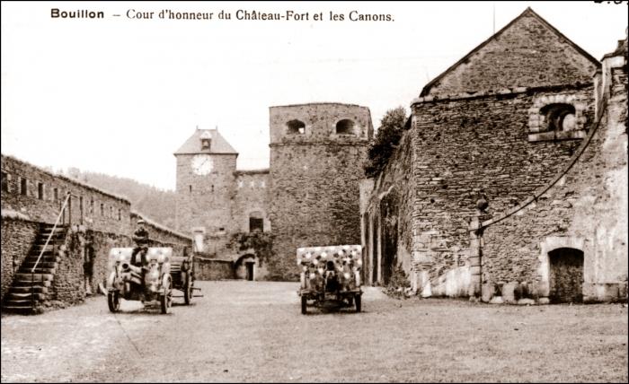 Canons Pétain.jpg