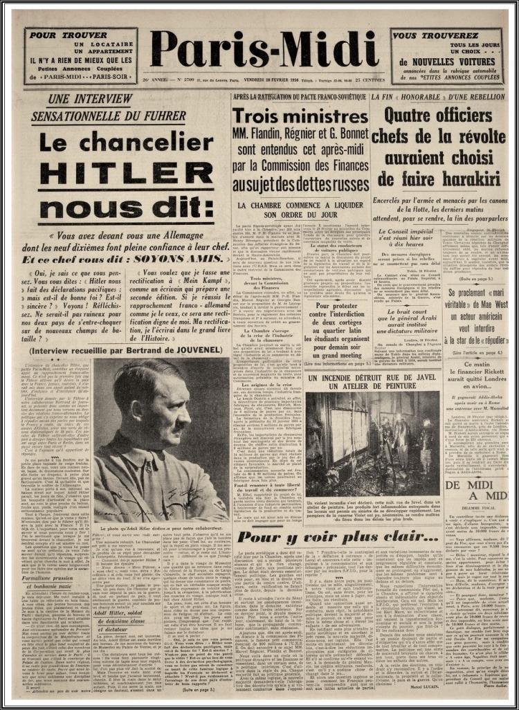 Paris-Midi 1936 02 28.JPEG