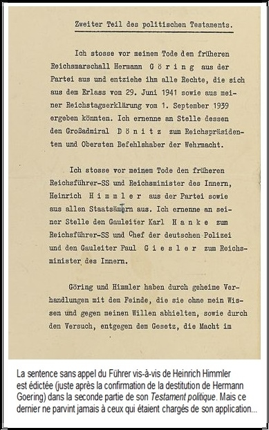 Political_Testament_of_Adolph_Hitler_1945_page_7.jpg