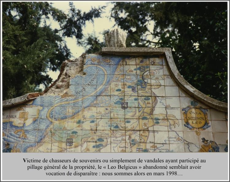 14 Leo Belgicus Carlina 3-1998.jpg