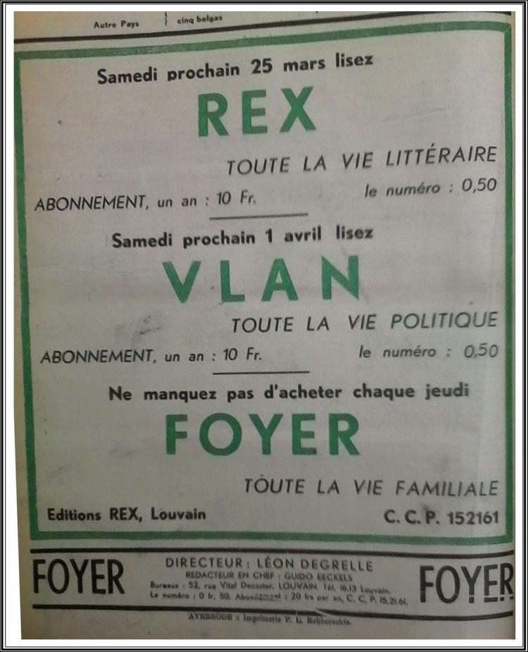 Pub revues REX 2.jpg