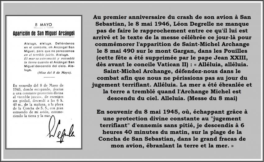 1946, 8 mai. Soir 20 janvier 1955 (2).jpg