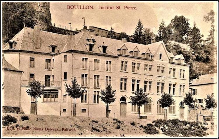 Institut Saint-Pierre 6.jpg