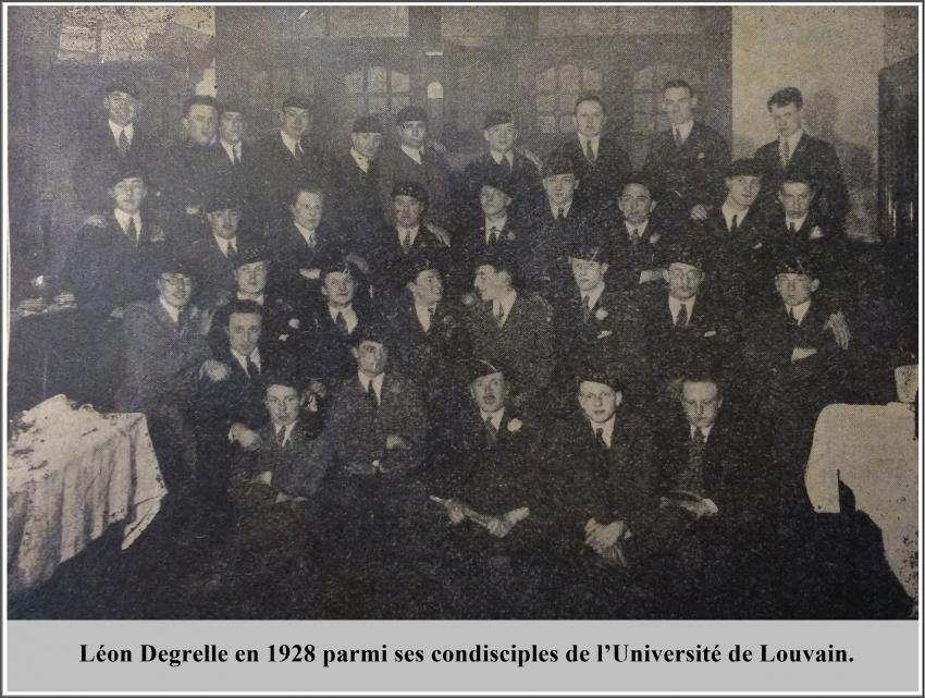 Avant-Garde 15_10_1928.JPG