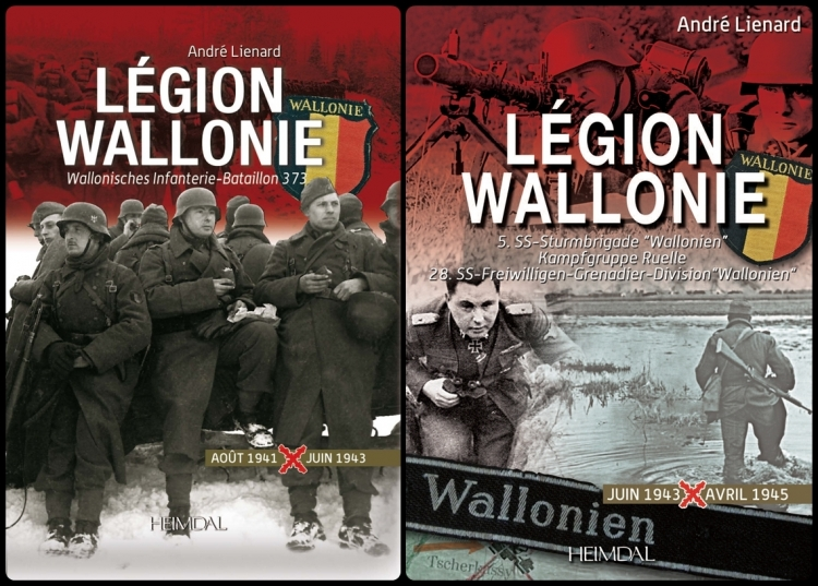 Légion Heimdal 1-horz.jpg