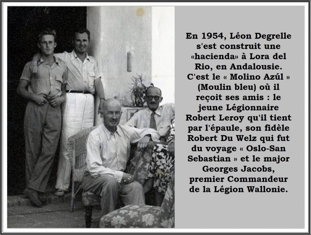 LD Lora del Rio 1954a.jpg