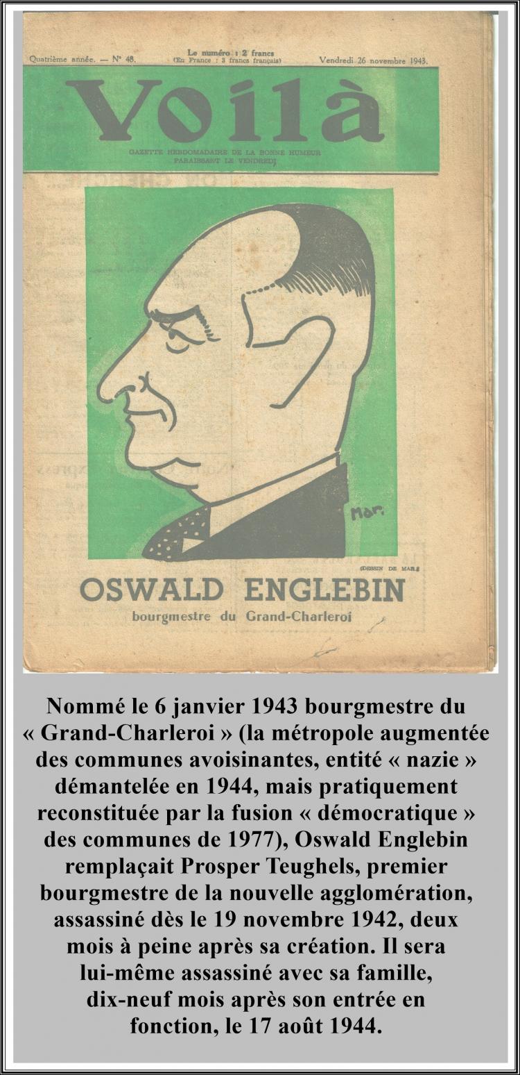 Voilà Oswald Englebin 1.jpeg