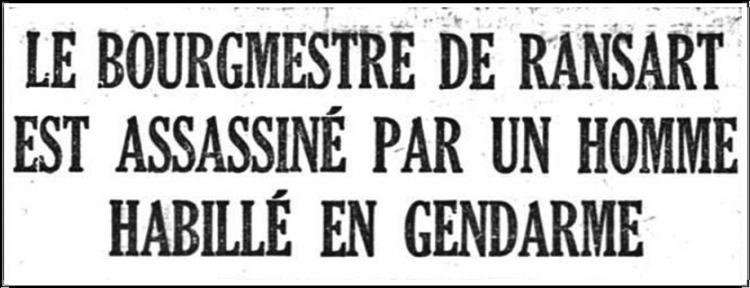 La Légia, 04.07.1942.jpg