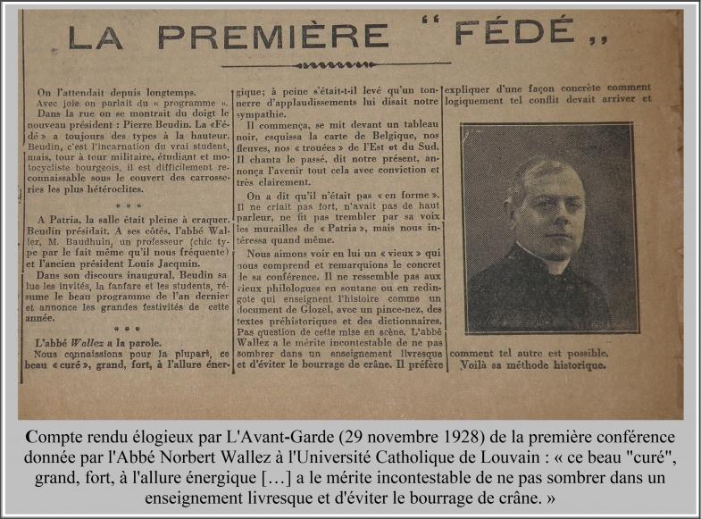 Wallez Avt Garde 29 11 1928.JPG
