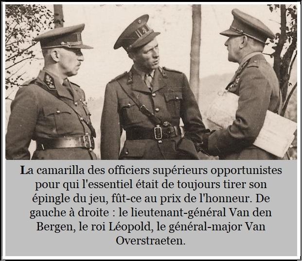 Camarilla Van Den Berghen_Leopold Van Overstraeten_.jpg