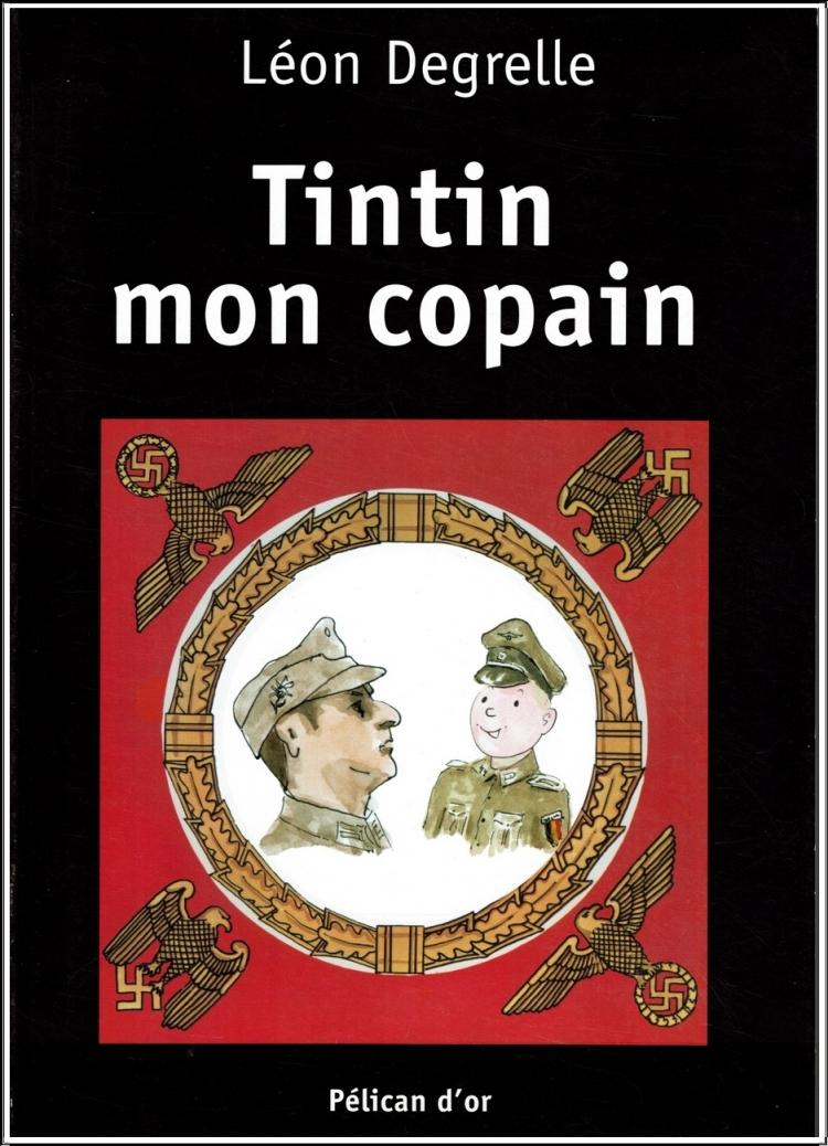 2 Tintin mon copain.jpeg