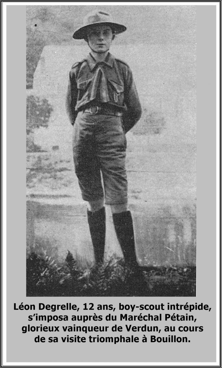 6 LD boy-scout 12 ans.jpg
