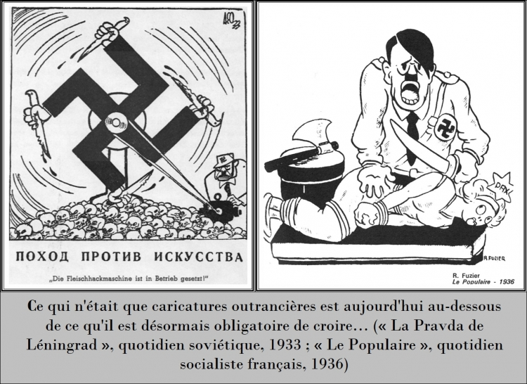Caricature 1-horz.jpg