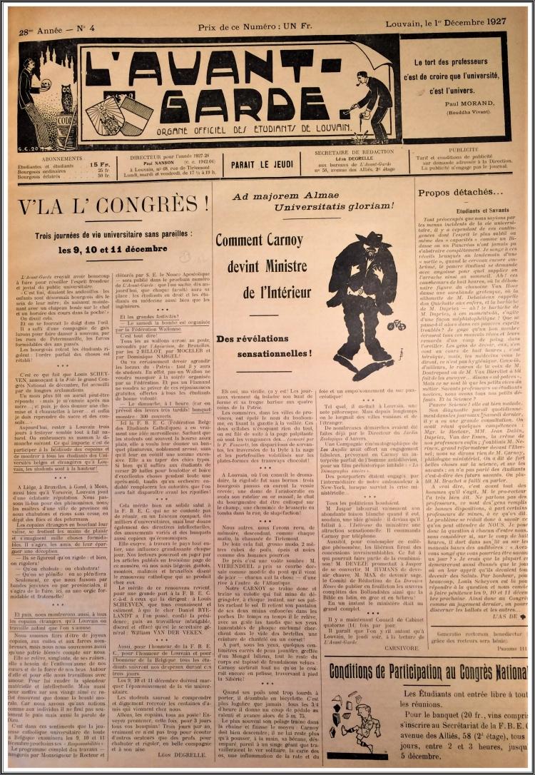 Avant-Garde 1927 12 01.jpg