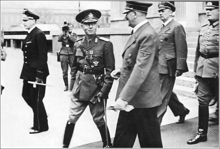 Antonescu.jpeg