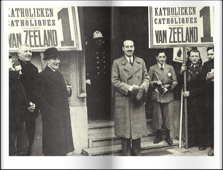 Van Zeeland Photo - Copie.jpg