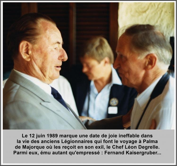 0a_Fernand_LD_12_juin_1989.jpg