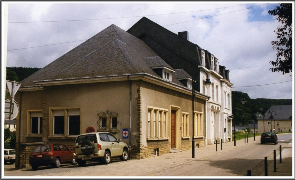 Bloc Degrelle Bouillon.jpg