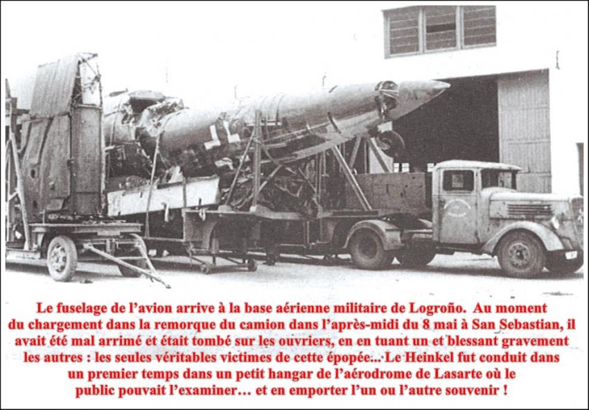 4 b+d Avion LD San Sebastian (2).jpg