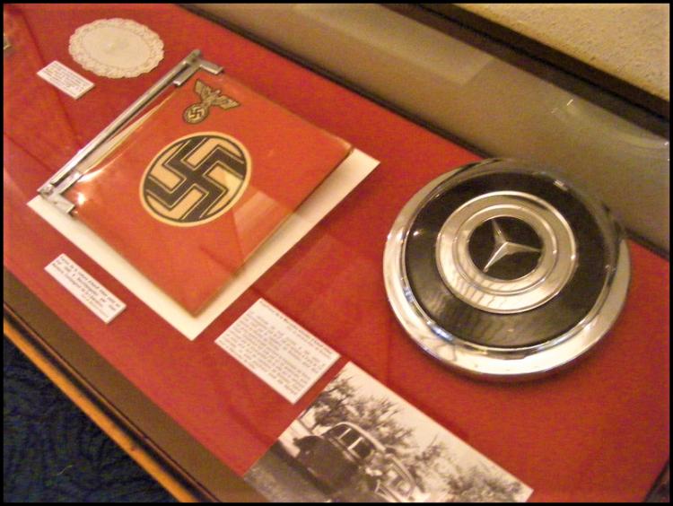 Mercedes AH Musée Leclerc.png