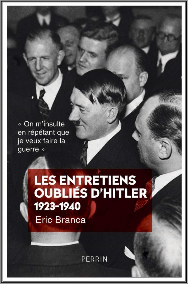 Hitler dans le texte.jpg