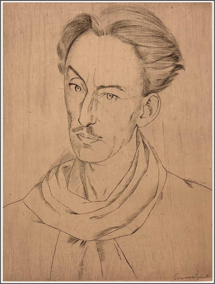 41 Horace van Offel Crommelinck 1935.jpg