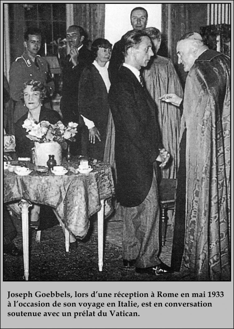 Goebbels Cardinaux 1933.jpeg