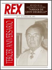 Rex n°1.jpeg
