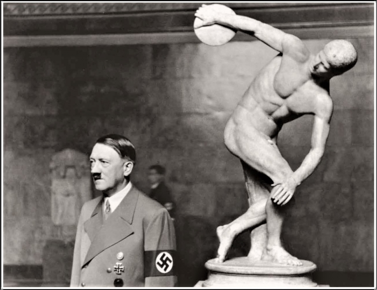 Hitler Discobole.jpg