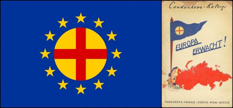 1200px-International_Paneuropean_Union_flag-horz.jpg