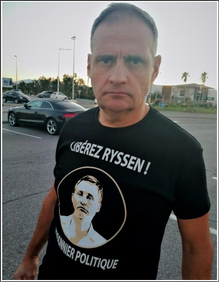 Yvan Benedetti maillot Ryssen.jpg