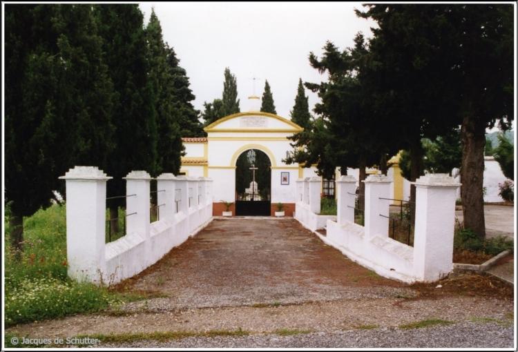 Cimetière Constantina.jpg
