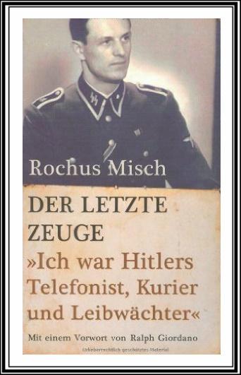 Rochus Misch.jpg
