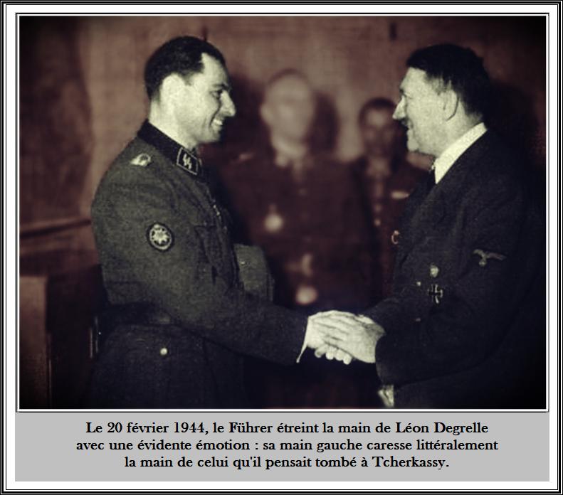 Février 1944.png