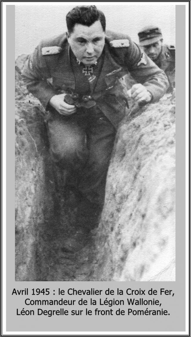 1945, avril. Poméranie. LD 3.jpg