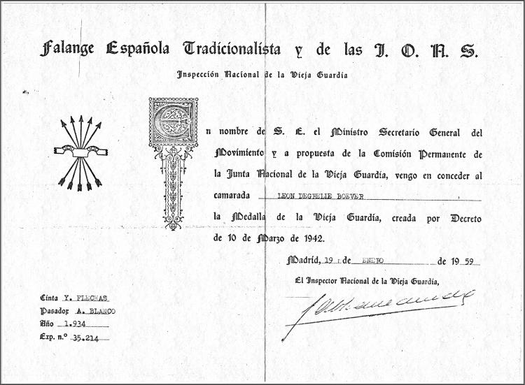 Diploma Vieja Guardia.jpeg