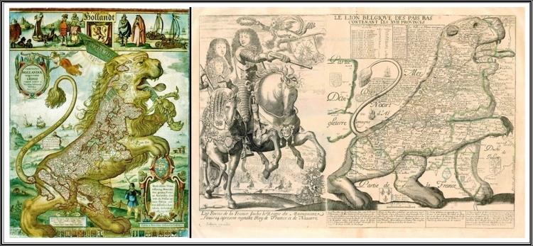 11 Leo Visscher 1622-horz.jpg