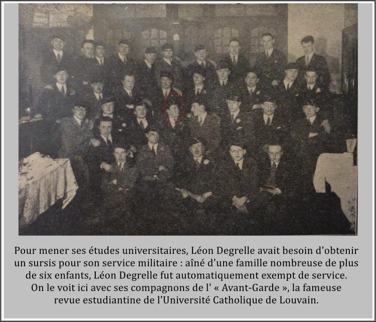 Avant-Garde 15_10_1928 Banquet b.JPG
