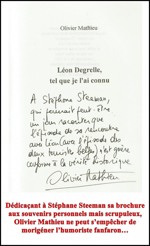 O.Mathieu-Steeman.jpg