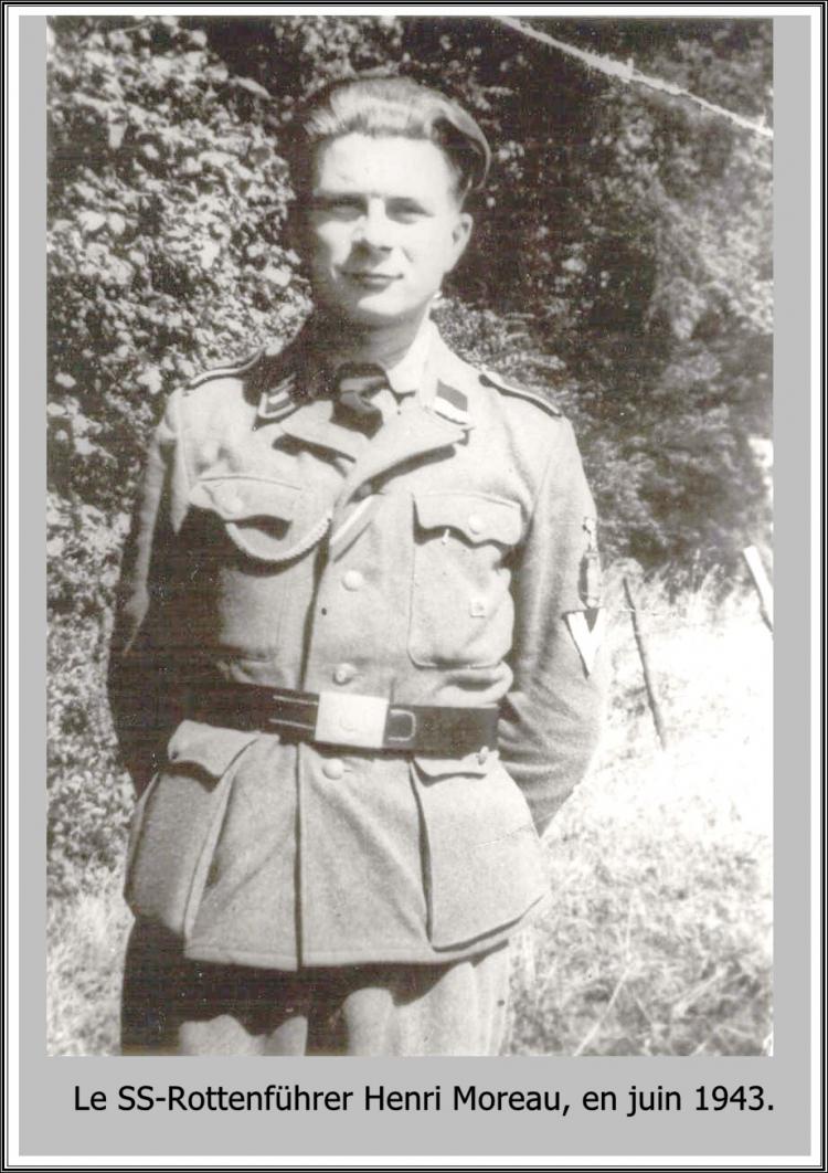 Henri Moreau 1.JPG