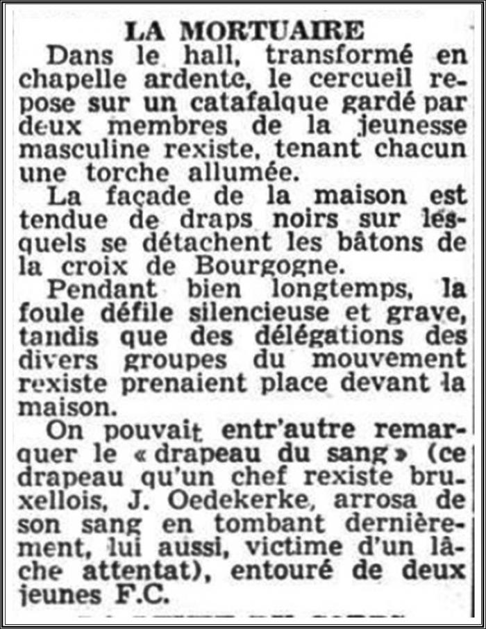 Journal Charleroi 07.07.1942 b.jpg