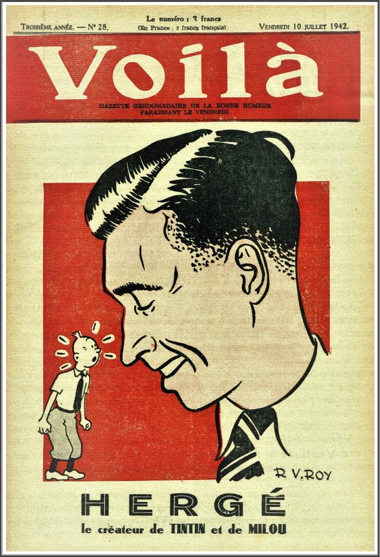 44 Hergé Voilà.jpeg