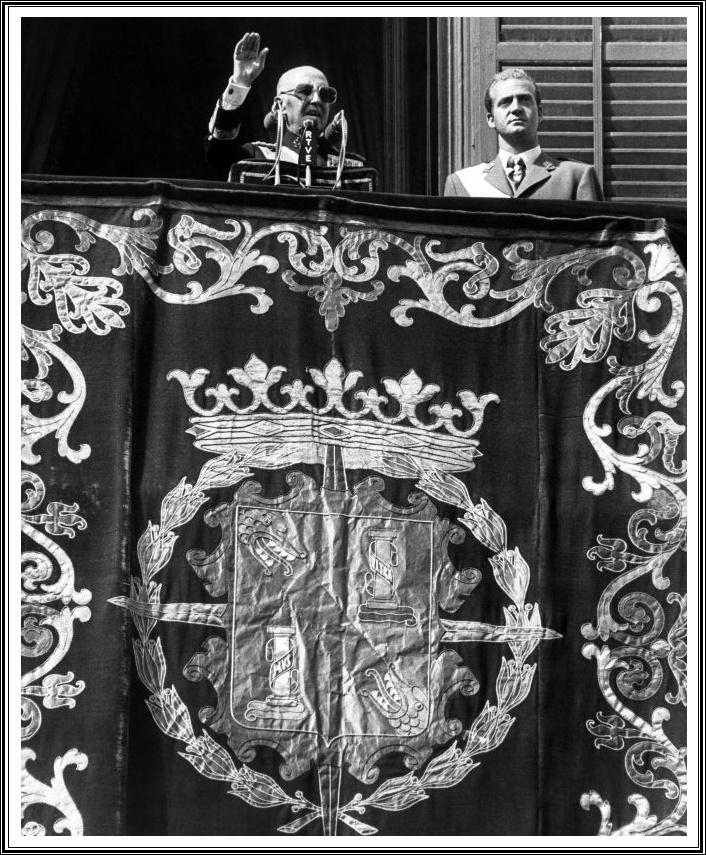 Franco+Roi Oriente.jpg