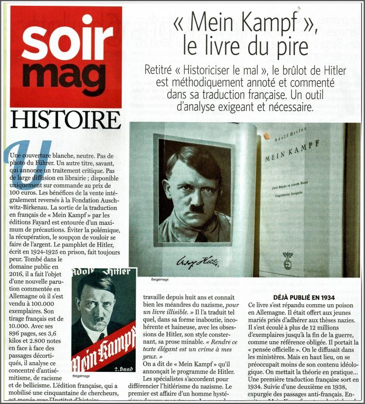 Soir Mag Mein Kampf.jpeg