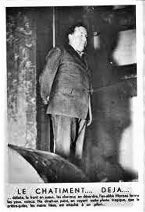 Abbé Moreau Soirées 24.11.1934 b.jpg